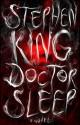http://www.paulmcelligott.com/blog/wp-content/uploads/2014/04/Doctor_Sleep-wpcf_80x125.jpg