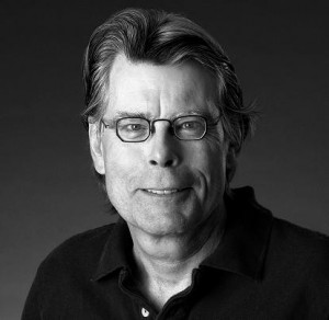 stephen_king-coming-to-boulder