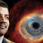 NGC_CosmosASpacetimeOdyssey_Hero (jpg670x340)