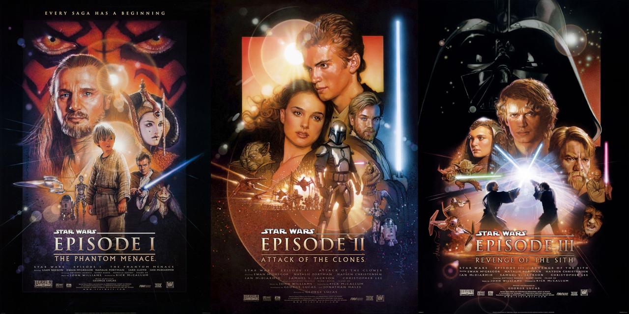 Resist the Dark Side